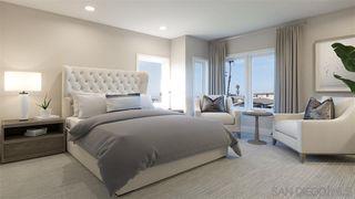 Photo 15: LA JOLLA House for sale : 3 bedrooms : 290 Playa Del Sur