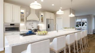 Photo 8: LA JOLLA House for sale : 3 bedrooms : 290 Playa Del Sur