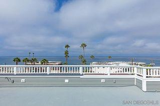 Photo 24: LA JOLLA House for sale : 3 bedrooms : 290 Playa Del Sur