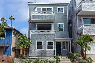 Photo 4: LA JOLLA House for sale : 3 bedrooms : 290 Playa Del Sur