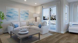 Photo 10: LA JOLLA House for sale : 3 bedrooms : 290 Playa Del Sur