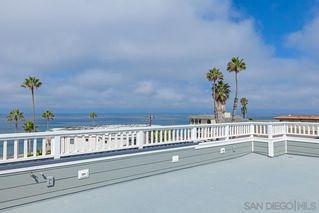 Photo 23: LA JOLLA House for sale : 3 bedrooms : 290 Playa Del Sur