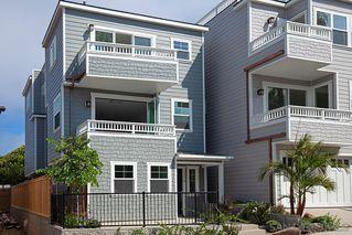 Photo 3: LA JOLLA House for sale : 3 bedrooms : 290 Playa Del Sur