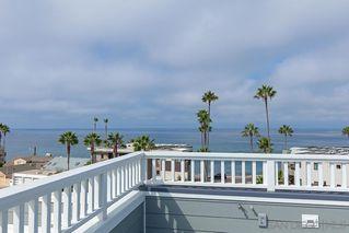 Photo 5: LA JOLLA House for sale : 3 bedrooms : 290 Playa Del Sur