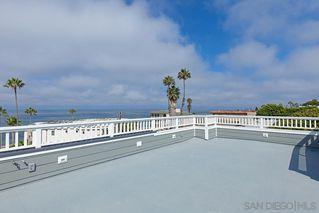Photo 6: LA JOLLA House for sale : 3 bedrooms : 290 Playa Del Sur