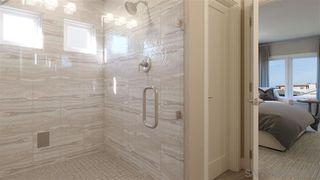 Photo 18: LA JOLLA House for sale : 3 bedrooms : 290 Playa Del Sur