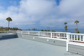 Photo 25: LA JOLLA House for sale : 3 bedrooms : 290 Playa Del Sur