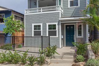 Photo 2: LA JOLLA House for sale : 3 bedrooms : 290 Playa Del Sur