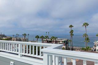 Photo 1: LA JOLLA House for sale : 3 bedrooms : 290 Playa Del Sur