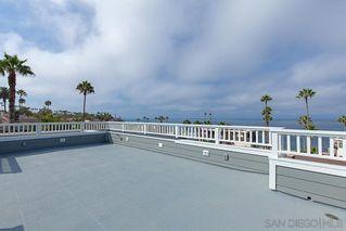 Photo 7: LA JOLLA House for sale : 3 bedrooms : 290 Playa Del Sur