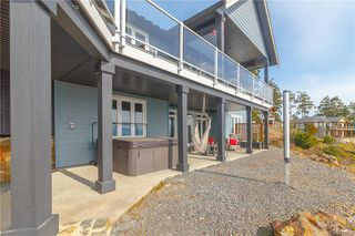 Photo 37: 7450 Thornton Hts in Sooke: Sk Silver Spray Single Family Detached for sale : MLS®# 836511