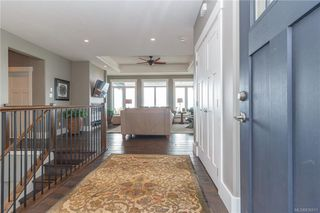 Photo 8: 7450 Thornton Hts in Sooke: Sk Silver Spray Single Family Detached for sale : MLS®# 836511