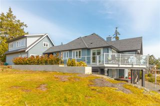 Photo 41: 7450 Thornton Hts in Sooke: Sk Silver Spray Single Family Detached for sale : MLS®# 836511