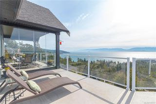 Photo 32: 7450 Thornton Hts in Sooke: Sk Silver Spray Single Family Detached for sale : MLS®# 836511