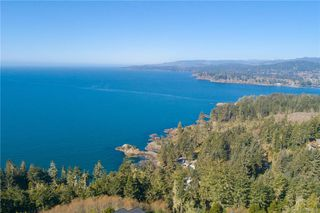 Photo 43: 7450 Thornton Hts in Sooke: Sk Silver Spray House for sale : MLS®# 836511