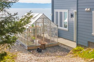 Photo 42: 7450 Thornton Hts in Sooke: Sk Silver Spray Single Family Detached for sale : MLS®# 836511