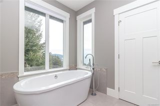 Photo 21: 7450 Thornton Hts in Sooke: Sk Silver Spray Single Family Detached for sale : MLS®# 836511