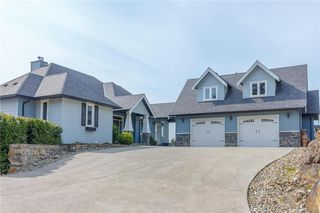 Photo 5: 7450 Thornton Hts in Sooke: Sk Silver Spray Single Family Detached for sale : MLS®# 836511