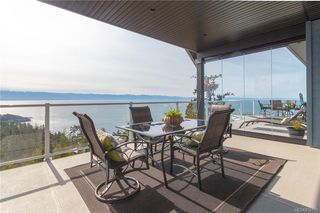 Photo 30: 7450 Thornton Hts in Sooke: Sk Silver Spray House for sale : MLS®# 836511