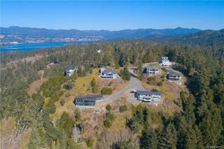 Photo 40: 7450 Thornton Hts in Sooke: Sk Silver Spray Single Family Detached for sale : MLS®# 836511