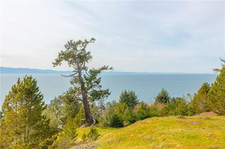 Photo 39: 7450 Thornton Hts in Sooke: Sk Silver Spray Single Family Detached for sale : MLS®# 836511