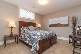 Photo 24: 7450 Thornton Hts in Sooke: Sk Silver Spray Single Family Detached for sale : MLS®# 836511
