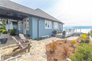 Photo 36: 7450 Thornton Hts in Sooke: Sk Silver Spray Single Family Detached for sale : MLS®# 836511