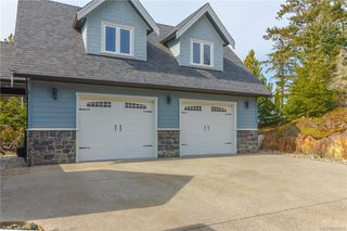 Photo 6: 7450 Thornton Hts in Sooke: Sk Silver Spray Single Family Detached for sale : MLS®# 836511
