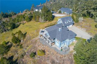 Photo 4: 7450 Thornton Hts in Sooke: Sk Silver Spray House for sale : MLS®# 836511