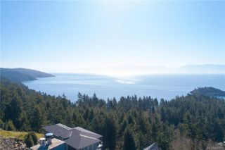Photo 45: 7450 Thornton Hts in Sooke: Sk Silver Spray Single Family Detached for sale : MLS®# 836511