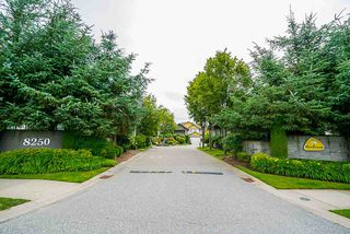 "Photo 2: 37 8250 158 Street in Surrey: Fleetwood Tynehead Townhouse for sale in ""MONTROSE"" : MLS®# R2480308"