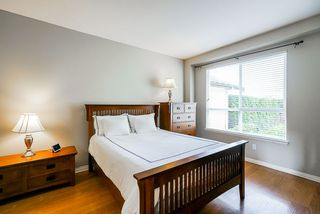 "Photo 18: 37 8250 158 Street in Surrey: Fleetwood Tynehead Townhouse for sale in ""MONTROSE"" : MLS®# R2480308"