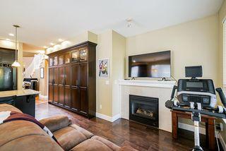 "Photo 17: 37 8250 158 Street in Surrey: Fleetwood Tynehead Townhouse for sale in ""MONTROSE"" : MLS®# R2480308"