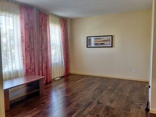 Photo 3: 4129 Martin Avenue in Edmonton: Zone 27 House for sale : MLS®# E4209892