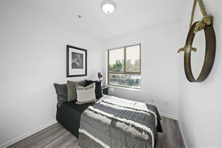 """Photo 17: 20 3477 COMMERCIAL Street in Vancouver: Victoria VE Townhouse for sale in """"La Villa"""" (Vancouver East)  : MLS®# R2497921"""