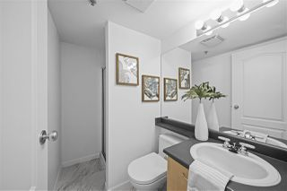"""Photo 15: 20 3477 COMMERCIAL Street in Vancouver: Victoria VE Townhouse for sale in """"La Villa"""" (Vancouver East)  : MLS®# R2497921"""