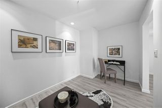 """Photo 13: 20 3477 COMMERCIAL Street in Vancouver: Victoria VE Townhouse for sale in """"La Villa"""" (Vancouver East)  : MLS®# R2497921"""