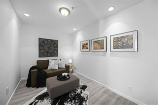 """Photo 12: 20 3477 COMMERCIAL Street in Vancouver: Victoria VE Townhouse for sale in """"La Villa"""" (Vancouver East)  : MLS®# R2497921"""