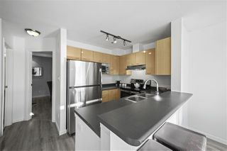 """Photo 9: 20 3477 COMMERCIAL Street in Vancouver: Victoria VE Townhouse for sale in """"La Villa"""" (Vancouver East)  : MLS®# R2497921"""