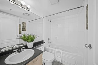 """Photo 18: 20 3477 COMMERCIAL Street in Vancouver: Victoria VE Townhouse for sale in """"La Villa"""" (Vancouver East)  : MLS®# R2497921"""