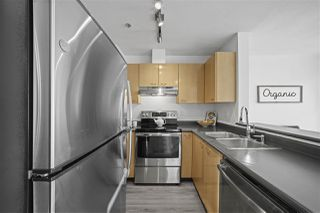 """Photo 11: 20 3477 COMMERCIAL Street in Vancouver: Victoria VE Townhouse for sale in """"La Villa"""" (Vancouver East)  : MLS®# R2497921"""