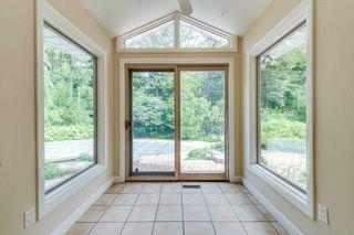 Photo 11: 115 Wolfdale Avenue in Oakville: Bronte East House (Sidesplit 4) for lease : MLS®# W4912271