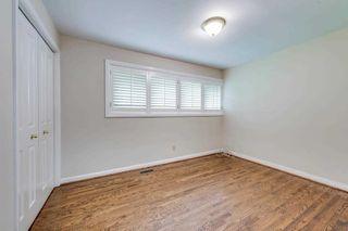 Photo 22: 115 Wolfdale Avenue in Oakville: Bronte East House (Sidesplit 4) for lease : MLS®# W4912271