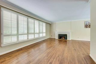 Photo 2: 115 Wolfdale Avenue in Oakville: Bronte East House (Sidesplit 4) for lease : MLS®# W4912271