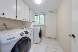 Photo 18: 115 Wolfdale Avenue in Oakville: Bronte East House (Sidesplit 4) for lease : MLS®# W4912271