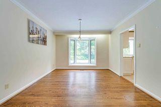 Photo 4: 115 Wolfdale Avenue in Oakville: Bronte East House (Sidesplit 4) for lease : MLS®# W4912271