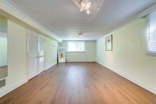 Photo 19: 115 Wolfdale Avenue in Oakville: Bronte East House (Sidesplit 4) for lease : MLS®# W4912271