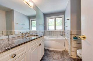 Photo 15: 115 Wolfdale Avenue in Oakville: Bronte East House (Sidesplit 4) for lease : MLS®# W4912271