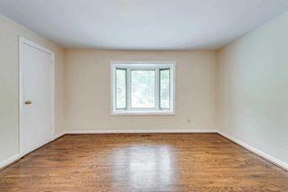 Photo 12: 115 Wolfdale Avenue in Oakville: Bronte East House (Sidesplit 4) for lease : MLS®# W4912271