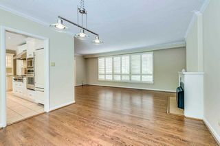 Photo 5: 115 Wolfdale Avenue in Oakville: Bronte East House (Sidesplit 4) for lease : MLS®# W4912271